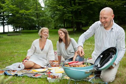 Tipps zum Picknicken