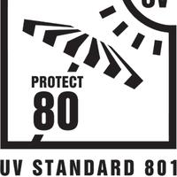 strandmuschel-test-UV-80-zertifikat